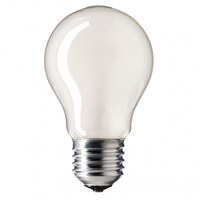 Лампа накаливания Stan A55 FR 1CT/12X10 60Вт E27 220-240В PHILIPS 926000007317 / 871150035471684 купить по оптовой цене