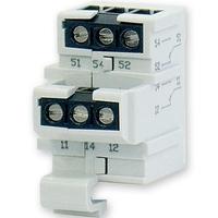Контакт сигнализации комбинированный для ВА04-31(35) Legrand 7001203 купить по низким ценам
