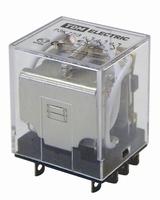 Реле РЭК77/3 10А 230В АC | SQ0701-0001 TDM ELECTRIC купить в Москве по низкой цене