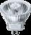 Лампа галогенная 94 223 MR11 35Вт GU5.3 230В 2000h Navigator 94223 15245