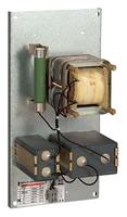 СОПРОТИВЛЕНИЕ ZX 50159 Schneider Electric, цена, купить