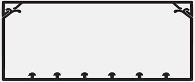 Кабель-канал 200х80 ТА-GN IN-Liner 1793 DKC, цена, купить