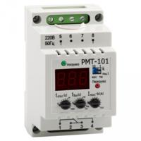Реле тока OptiDin РМТ-101-УХЛ4 114074 КЭАЗ, цена, купить