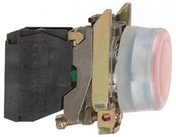 КНОПКА С ПОДСВЕТКОЙ ATEX XB4BP483M5EX   Schneider Electric цена, купить