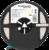 СД Лента Navigator 71 708 NLS-3528WW120-9.6-IP65-12V-Pro R5