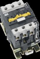 Пускатель магнитный 40А катушка 36В AC 1НО+1НЗ КМИ KKM31-040-036-11 IEK, цена, купить
