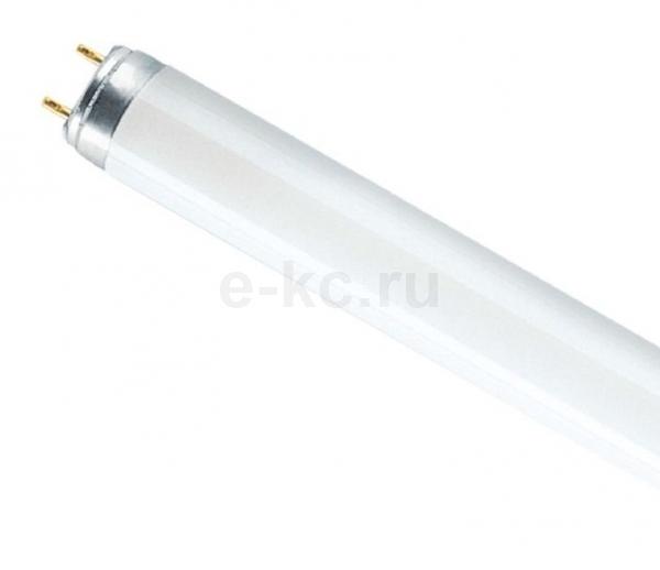 линейная лампа купить