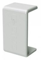 Соединение на стык GM 50x20 653 DKC, цена, купить