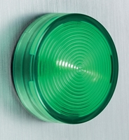 ГОЛОВКА НЕОН. СИГН. ЛАМПЫ ZB4BV03S | Schneider Electric цена, купить