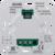 Вставка-блок питания светодиодных указателей (SV539-948LED) JUNG