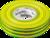 Изолента ПВХ 15мм (рул.20м) жел\зел. NIT-B15-20\YG Navigator 4670004711088