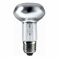 Лампа накаливания Refl 40Вт E27 230В NR63 30D 1CT/30 Philips 926000006213 / 871150004360378 купить по оптовой цене