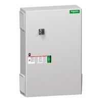 Установка конденсаторная VarSet нерегулируемая 125 кВАр VLVFW2N03509AB Schneider Electric, цена, купить