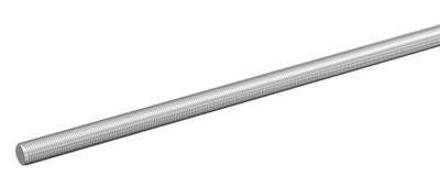 Шпилька M8 L=1000мм оцинк. SchE 725079 Schneider Electric цена, купить
