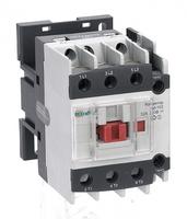 Контактор КМ-103 32А катушка управления 220В AC 22123DEK Schneider Electric, цена, купить