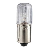СИГНАЛЬНАЯ НЕОНОВАЯ ЛАМПА BA9S 110В | DL1CF110 Schneider Electric ва9s цена, купить