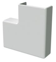 Угол плоский Г-образный APM 40x17 In-liner 425 DKC, цена, купить