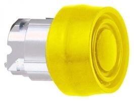ГОЛОВКА КНОПКИ ZB4BP5S | Schneider Electric для цена, купить
