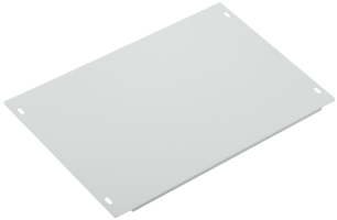 Перегородка 450х290 для ВРУ ХХХХхХХХх450 SMART   YKV-P-450-290 IEK (ИЭК) купить по оптовой цене