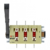Выключатель-разъединитель ВР32У-37B31250 400А, 1 направление с д/г камерами, съемная левая/правая рукоятка EKF MAXima PROxima | uvr32-37b31250