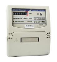СЭ3-100/10 Т1 D+Щ ОУ ЦЭ6803В 1 М7 Р32 220/380В Энергомера купить по оптовой цене