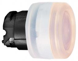 КНОПКА С ПОДСВЕТКОЙ ZB4BW5437 | Schneider Electric цена, купить
