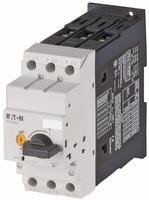 Выключатель автоматический для защиты двигателя 32А 3П 50кА 25-32А, PKZM4-32 222353 EATON, цена, купить