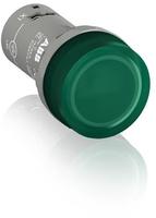 Лампа CL2-502G зеленый со встроенным светодиодом 24В AC/DC 1SFA619403R5022 ABB купить по оптовой цене