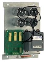 Модуль интерфейсный Vigilohm XLI300 - 380/415В AC 50/60Гц 50517 Schneider Electric, цена, купить