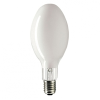 Лампа газоразрядная металлогалогенная MASTER HPI Plus 400W/645 400Вт эллипсоидная 4500К E40 BU PHILIPS 928074309891 / 871150018252410 купить по оптовой цене