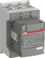 Контактор AF116-30-00-13 катушка управления 100-250В AC/DC 1SFL427001R1300 ABB, цена, купить