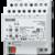 JUNG KNX Диммер универсальный , 2 канала 20-300 W/VA