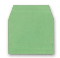 Изолятор торцевой TEO.4/PT для ТЕО.4 ZTO431-RET DKC, цена, купить