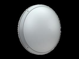Светильник светодиодный CD LED 13 13Вт 4000К IP54 потолочн. СТ 1134000050 Световые Технологии круглый купить в Москве по низкой цене