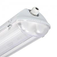 Светильник люминесцентный ЛСП-44-2х36-010 ЭПРА IP65 1044236010 Ардатовский СТЗ, цена, купить