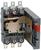 Панель ПМ2/В-40 выдвижная с задним присоединением к вертикальным шинам для установки ВА88-40   SVA50D-PM2-V IEK (ИЭК)