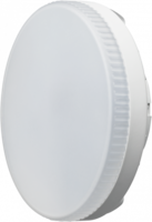 Лампа светодиодная 61 132 OLL-GX53-8-230-6.5K 8Вт таблетка 6500К холод. бел. GX53 640лм 230В ОНЛАЙТ 61132 Navigator 20174 LED дневной купить в Москве по низкой цене