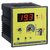 Реле дифференциального тока (щитовое) 20-150В DC/48В АС Leg RD3E21HB Legrand