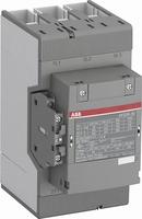 Контактор AF205-30-11-13 катушка управления 100-250В AC/DC 1SFL527002R1311 ABB, цена, купить