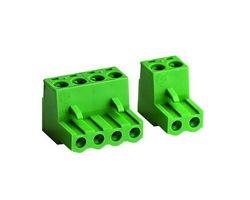 Соединитель втычной для зажимов серии VPC.2-VPD.2 на 5п VPC/F05 ZVP905 DKC, цена, купить