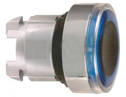 КНОПКА С ПОДСВЕТКОЙ ZB4BW963   Schneider Electric цена, купить