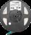 СД Лента Navigator 71 701 NLS-3528CW60-4.8-IP20-12V-Pro R5
