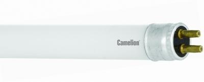 Лампа люминесцентная FT4-8W/33 8Вт T4 4200К G5 Camelion 5864 купить в Москве по низкой цене