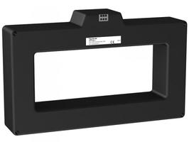 Рамка прямоугольная диффзащиты 280х115 1600А 56053 Schneider Electric, цена, купить