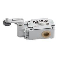 ВП15К21А-231-54У2.8 КЭАЗ (Курский электроаппаратный завод) купить по оптовой цене