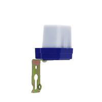 Фотореле PS-1 6А 1400Вт IP44 EKF PROxima | fr-ps-1-6 купить по оптовой цене