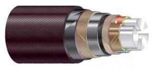ААШв-10 3х35 цена, купить кабель ААШв-10 3*35