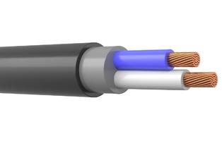 КГВВнг(А)-LS 2х1,5 цена, купить кабель КГВВнг-LS 2*1.5 по ГОСТ