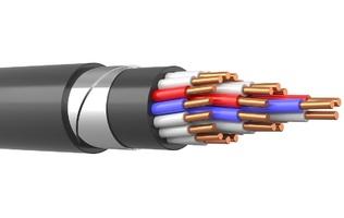 КВБбШвнг(А)-LS 27х1,5 цена, купить контрольный кабель КВБбШвнг-LS 27*1.5