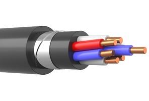 КВБбШвнг(А)-LS 7х2,5 цена, купить контрольный кабель КВБбШвнг-LS 7*2.5